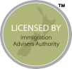 Immigration Advisers Authority