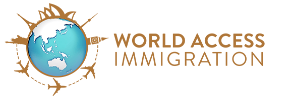 World Access Immigration